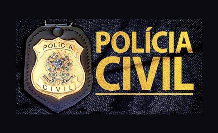Governo de Minas Gerais nomeia 1.000 investigadores da Polícia Civil
