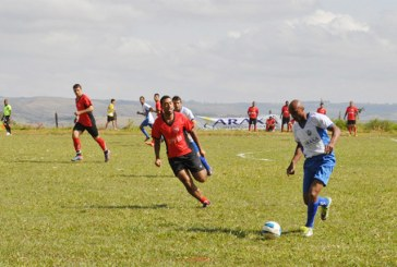 Ruralão ganha novas equipes para a disputa em 2016