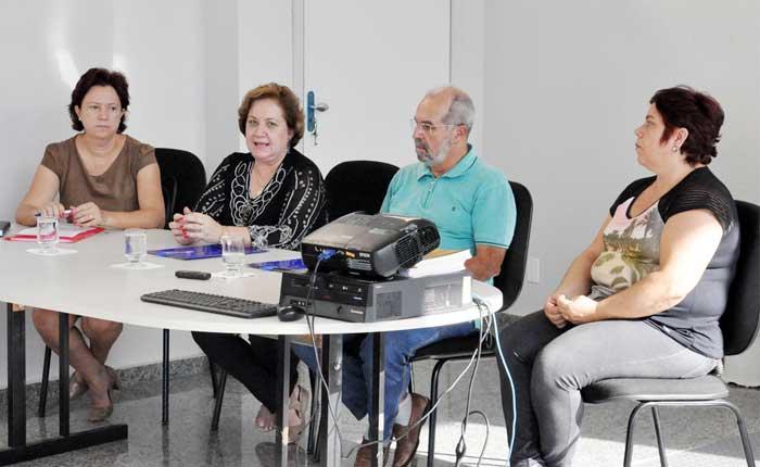 Comitê de Enfrentamento e Combate à Dengue vem desenvolvendo diversas ações na cidade