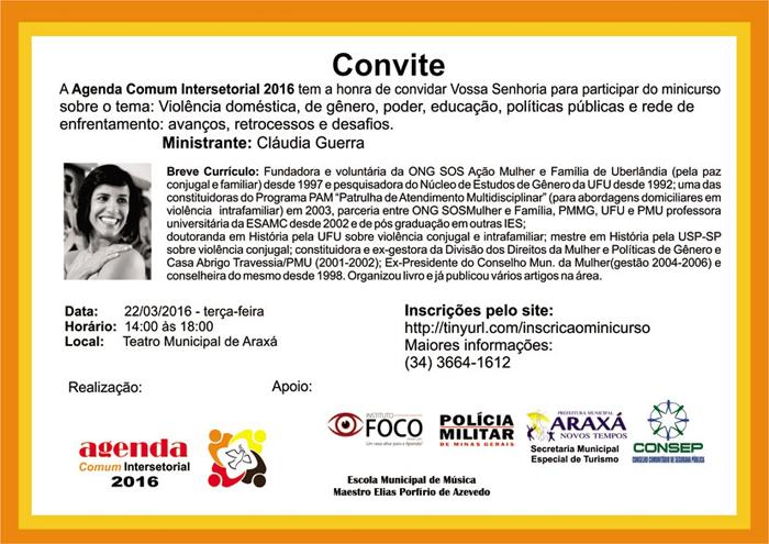 conviteviolencia160316