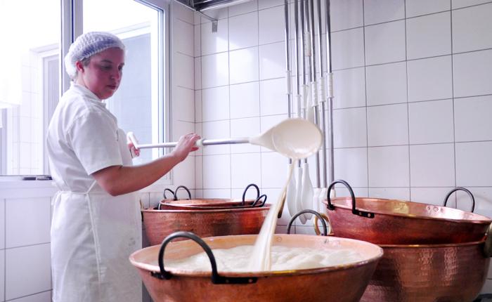Doces mantêm identidade e tradição da culinária mineira