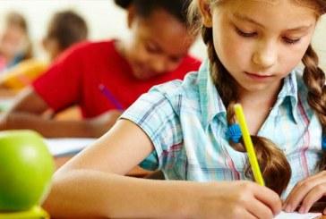 Orientações do CNE sobre idade mínima para matrículas escolares