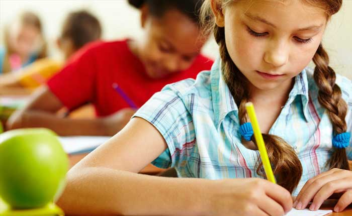 Araxá vai receber debate sobre Plano Estadual de Educação