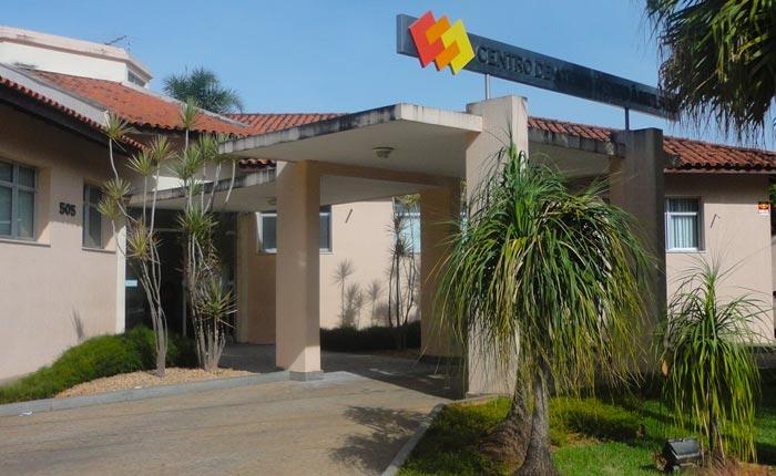 FAMA e Conselho Municipal do Idoso promovem Curso de Cuidador de Idosos