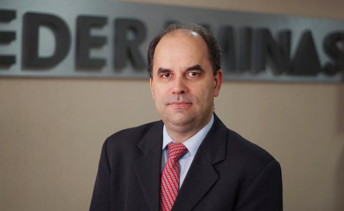 Federaminas critica Governo por antecipar prazos do ICMS