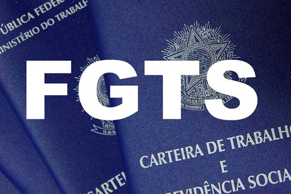 Caixa lança aplicativo para trabalhador acessar FGTS pelo celular
