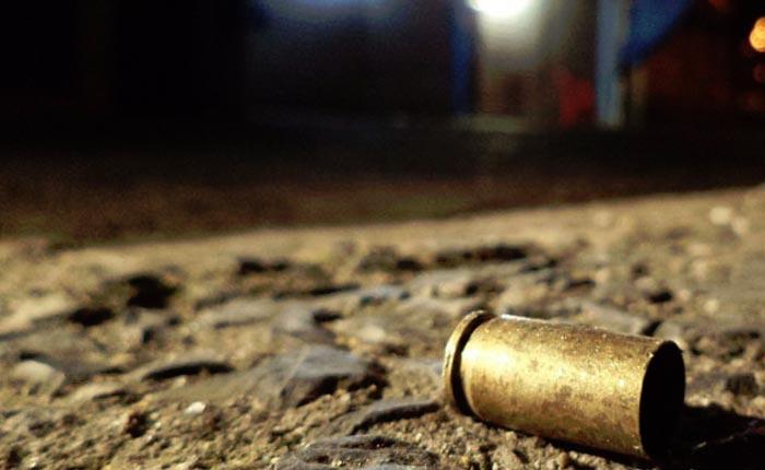 Minas Gerais registra queda no número de vítimas de homicídios em 2015