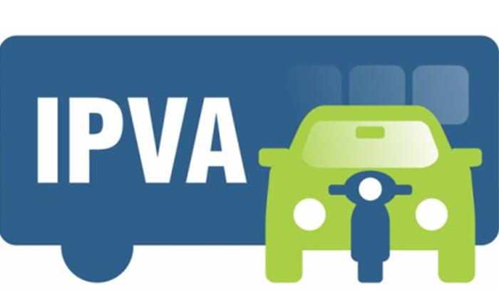 Proprietários de veículos roubados podem solicitar restituição do IPVA