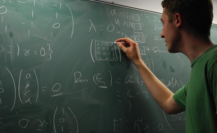 Abertas inscrições para Olimpíada Internacional Matemática Sem Fronteiras