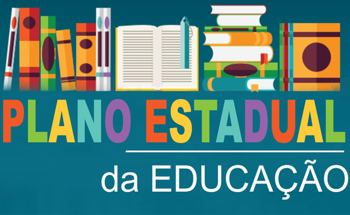 Araxá recebe debate sobre Plano Estadual de Educação