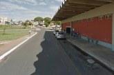 Estado realiza audiência pública sobre Serviços Complementares de Transporte Coletivo Rodoviário Intermunicipal