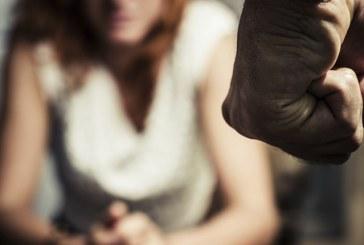 Ipea aponta falhas no atendimento às mulheres vítimas de violência