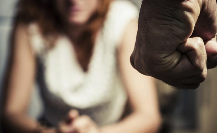 Nova lei garante prioridade para vítimas de violência doméstica em exame no IML