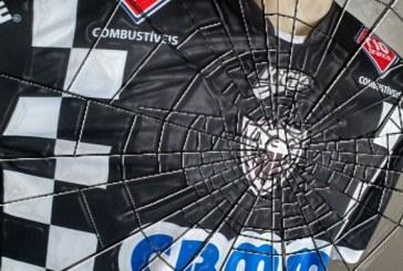 Afundado em dívidas, Araxá Esporte pode abandonar Mineiro Sub-20