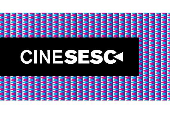 'Cine Sesc' retoma exibições em Araxá