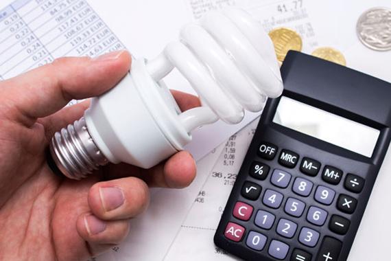 Conta de energia elétrica deve ficar mais barata a partir de hoje