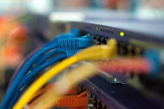 Anatel proíbe operadoras de banda larga fixa de limitar franquia de dados