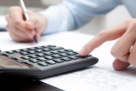 Mais de 40% dos contribuintes ainda não enviaram declaração do Imposto de Renda