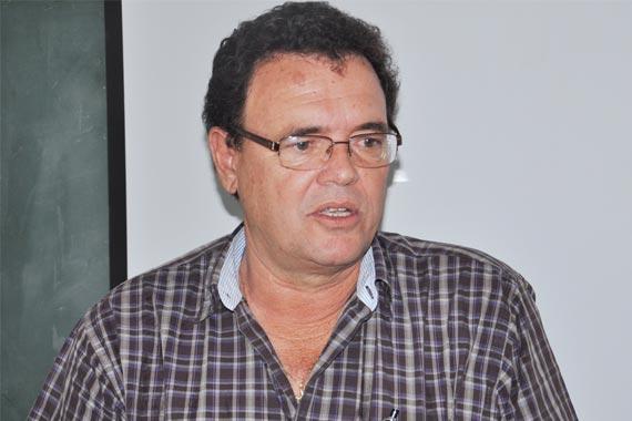 Empresa de Uberlândia vence licitação para gerir o Frigorífico Municipal de Araxá