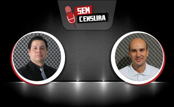Vereador Fabiano explica por que não trocou o PRB pelo PSD