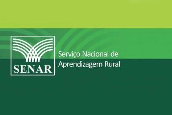 Inscrições abertas para o curso Empreendendo o Turismo no Espaço Rural