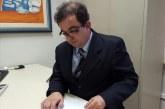 Justiça publica recomendação sobre comércio irregular, artistas de rua e pedintes em Araxá