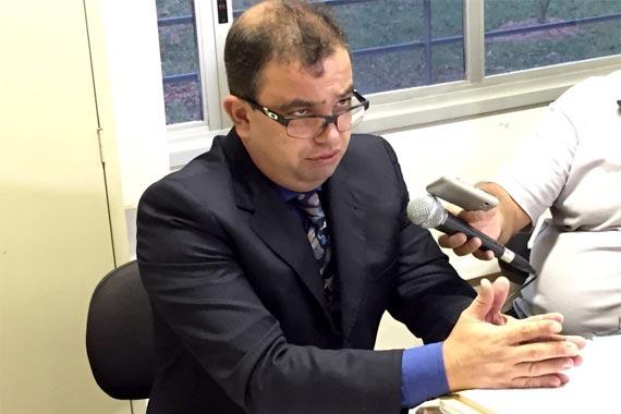 Justiça Criminal acata denúncias contra envolvidos no Caso Santa Casa e compra de apoio político