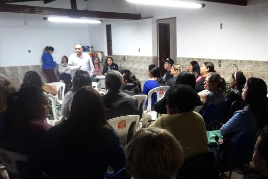 Servidores públicos de Araxá descartam paralisação e greve, mas demandas continuam