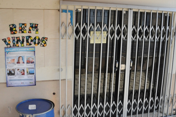 Entidades comunitárias de educação infantil de Araxá vão receber R$ 2,7 milhões via Fundeb/PMA