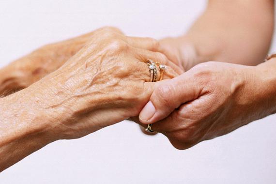 Última semana de inscrições para o curso de cuidadores de idosos no Sesc