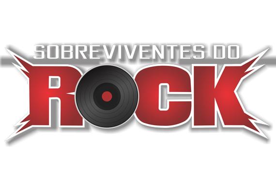 Festival Sobreviventes do Rock reúne 14 bandas neste domingo