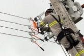 Rede elétrica do Centro de Araxá recebe manutenção nesta sexta-feira