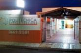 Inauguração da Escola Politécnica do Alto Paranaíba em Araxá