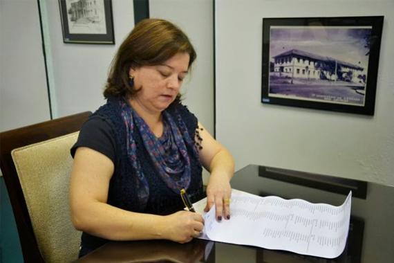 UFTM encaminha nota à Prefeitura sobre adiamento do campus em Araxá