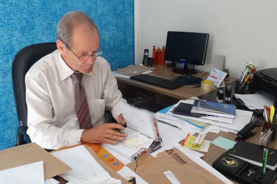 Sinplalto suspende paralisação e convoca assembleia para debater reajuste salarial proposto pelo Executivo