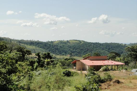 Curso estimula turismo rural em Araxá e região