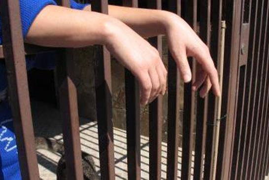 Adolescente que confessou abuso contra menino de 6 anos em Araxá acusa pai