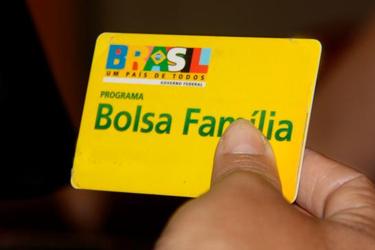Mutirão realiza pesagem de beneficiários do Bolsa Família neste sábado em Araxá