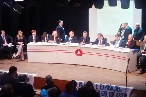 Federaminas reivindica permanência da Secretaria de Estado de Desenvolvimento Econômico