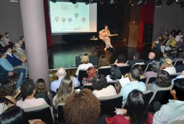 Estado abre inscrições para edital da Lei Estadual de Incentivo à Cultura 2016