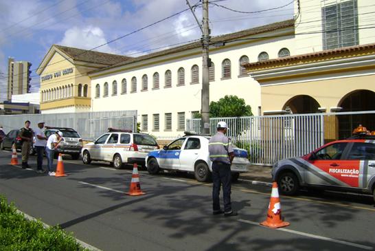 Secretaria de Estado de Fazenda alerta sobre pagamento do IPVA e Licenciamento em Araxá