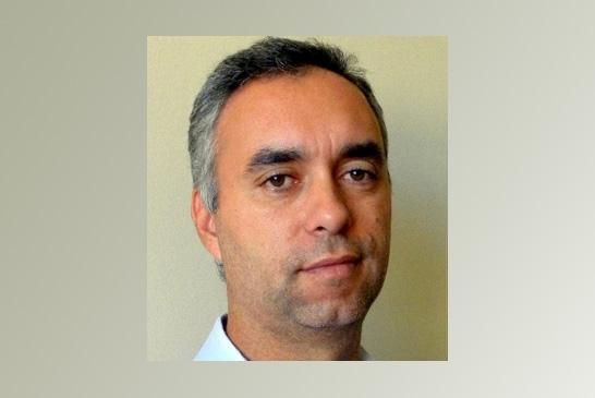 José Oscar assume interinamente presidência da FCA; nova eleição será realizada
