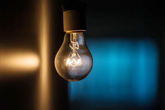 Lâmpadas incandescentes estão proibidas no Brasil a partir de 1º de julho
