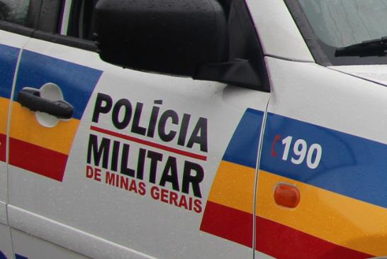 Polícia Militar, Polícia Civil e Ministério Público de Araxá realizam operação de cumprimento de mandados judiciais