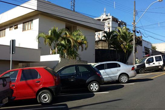 Polícia Civil em Araxá funciona com horário reduzido durante greve geral