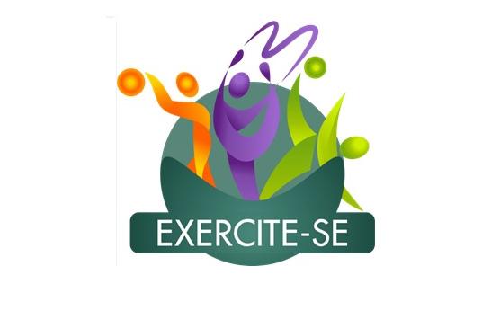 Fundação Cultural de Araxá lança Projeto Exercite-se para jovens e adolescentes
