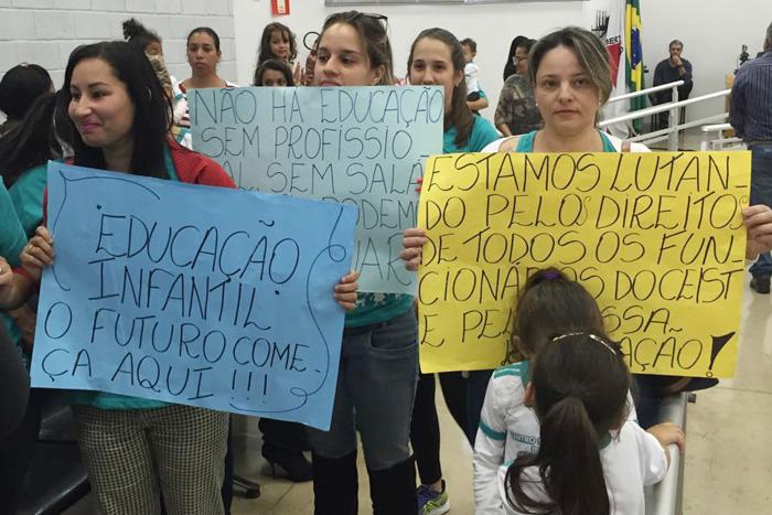 protestos05_140616