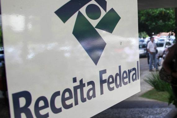 Receita libera consulta a lote residual de restituição de IR