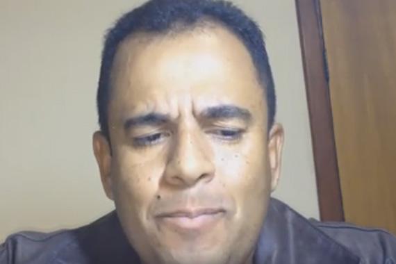 Ministério Público denuncia promotor de eventos por estelionato contra a Santa Casa