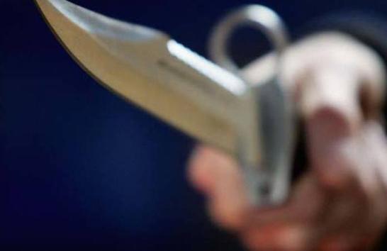 Porte de arma branca está proibido em Minas Gerais e pode dar multa de R$ 2,7 mil